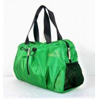 Buy cheap Offer 420D Jacquard Handbags, Fashion Bag, Ladybags, from wholesalers