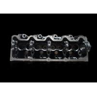 Buy cheap Forged Steel 5L Auto Cylinder Head Gasket 11101-54150 1 Years Warranty from wholesalers