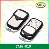 Buy cheap Alarm Keychain Universal Remotes Rolling Code transmitter copier SMG-010 from wholesalers