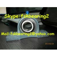 Wholesale Insert Bearing Ucp206 Pillow Block Bearing Housing 30mm X 42.9mm X 165mm from china suppliers