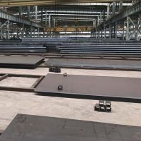 Buy cheap 09cupcrni corten steel plate sheet 09cupcrni-a weather resistant steel coil price per kg from wholesalers