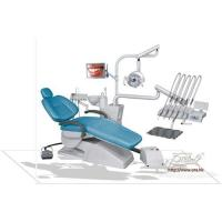 Buy cheap Dental chair-china dental from wholesalers