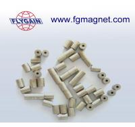 Buy cheap Micro Precious Neodymium Magnets from wholesalers