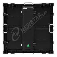 Buy cheap Outdoor P8 Stage LED Screen Stage Background Easy to install and dismantle led display rental from wholesalers