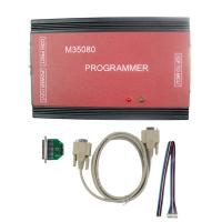 Buy cheap Car Mileage Correction Kits M35080 Programmer for mileage correction product