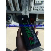Buy cheap FORBATT FB 1233 12V 2300mAh Maintenance Free Rechargeable Battery / Medical from wholesalers