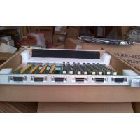 Buy cheap ZTE 9800 ASNV PNVNA ZTE 9210 ASIGB PSUN ASIKC PSKN ASIGB ASIGC PSUN ZTE DSLAM product