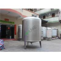 Buy cheap Food Grade Household Pre-Filtration Stainless Steel Ceramic Ro Water Filter from wholesalers