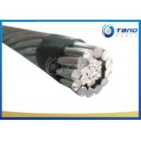 Buy cheap AAAC All Aluminium Alloy Conductor For Standard Overhead Electrical Line from wholesalers