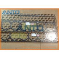 Buy cheap 4022500X 4022500 Cummins ISM11 Part  Cylinder Head Gasket  Parts Made In China from wholesalers