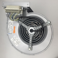 Buy cheap Brand New German Imports ABB Blower Fan D2D160-BE02-11 CE02-11 Centrifugal Fans from wholesalers