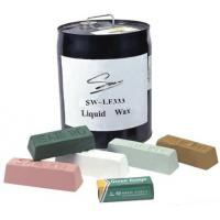 Buy cheap Polishing Compounds (SW-LF333) from wholesalers
