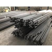 Wholesale JIS SUS420J2, EN 1.4028 hot rolled stainless steel round bar and wire rod from china suppliers