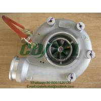 Wholesale 12709880016 04294367 Holset Turbo Charger , Volvo Industrial Engine S200G Turbo from china suppliers