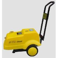 Wholesale 1.3kw High Pressure Car Washer from china suppliers