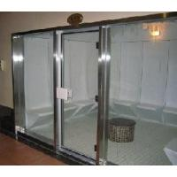 Buy cheap Wet Steam Sauna Room from wholesalers