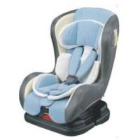 Buy cheap Customized Child Safety Car Seats ECE-R44/04 , Newborn And Toddler Car Seats from wholesalers
