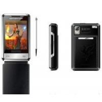 Buy cheap TV mobile phone with dual sim card & two bluetooth & dual camera with fm radio from wholesalers