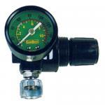 Buy cheap Air regulator&air filter(MF-4) from wholesalers