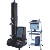 Buy cheap Manufacturer of Universal Tensile Testing Machine from wholesalers