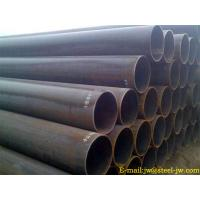 Buy cheap ASTM A1008 EDDS Good price ofLow carbon cold-rolled steel plates for drawing from wholesalers