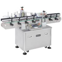 Wholesale auto labeling machine from china suppliers