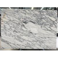 Wholesale Decorative Arabescato White Marble Slabs & Tiles from china suppliers