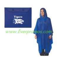 Buy cheap Adult Poncho from wholesalers