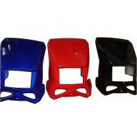 Wholesale Motorcycle Spare Parts , GY150 200GY Motocross cover handlebar fr from china suppliers