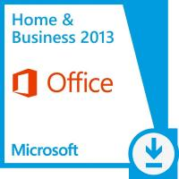 Buy cheap Online Activation Office 2013 Retail Box Original Key Microsoft Home And Business from wholesalers