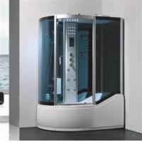 Buy cheap Whirlpool Steam Shower 0528R from wholesalers