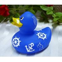 Buy cheap Rubber duck with ROHS,EN71 certificate from wholesalers