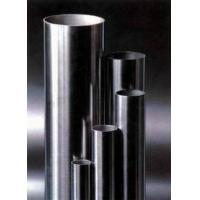 Buy cheap Stainless Steel Welded Tube/Pipe from wholesalers