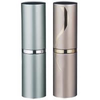Buy cheap Aluminium lipstick case, lipstick tube,lipstick container, New design lipstick tube from wholesalers