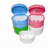 Wholesale Denture Box from china suppliers