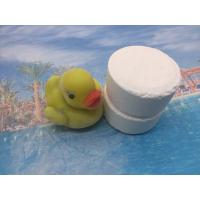 Buy cheap TCCA 90 Trichloroisocyanuric Acid Tablets for Water Treatment 87-90-1 from wholesalers