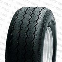 Buy cheap ATV tire(ATV tyre,quad tire,quad tyre)-atv and quad bike from wholesalers