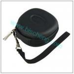 Buy cheap PSP UMD hard bag from wholesalers
