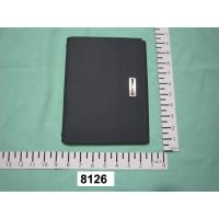 Buy cheap 8126 Loose leaf notebook A5 size from wholesalers