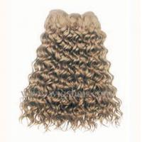 Buy cheap Human Hair Weaving from wholesalers