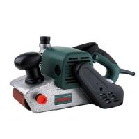 Wholesale ARGES Power Tools Belt Sander HDA2102 1200W Orbital Sander Electric Tools from china suppliers