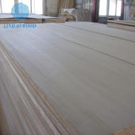 Buy cheap Factory Supply Paulownia Lumber Price , Paulownia Timber Price , Paulownia Wood Price from wholesalers