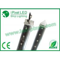 Dmx512 Controllable Led Meteor Light Outdoor Christmas Icicle Lights