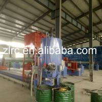Buy cheap FRP GRP filament winding machine from wholesalers