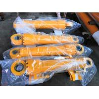 Wholesale single acting hydraulic cylinder from china suppliers