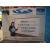 High speed Advertising Banner Printing , Custom digital football flag printing Manufactures