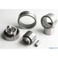 Needle Roller Bearing NKS28 Without Inner Ring For General Projects Manufactures
