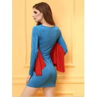 Buy cheap Sexy Halloween Costume Adult Cosplay ,SEXY adult costume.COSPLAY COSTOME from wholesalers