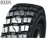 Buy cheap 20.5r25 Good Traction Radial OTR Tyre from wholesalers
