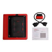 Buy cheap Launch X431 Auto Diag scanner for IPAD and Iphone product